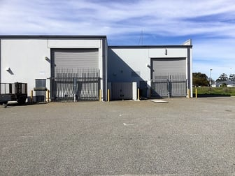 Unit 4/12 Kewdale Road Welshpool WA 6106 - Image 3