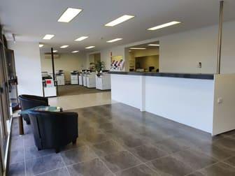 97 Hanson Road Gladstone Central QLD 4680 - Image 1