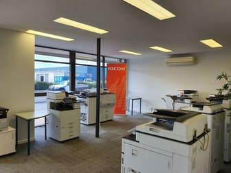 97 Hanson Road Gladstone Central QLD 4680 - Image 2