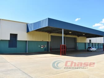 15 Blunder Road, Oxley QLD 4075 - Image 1