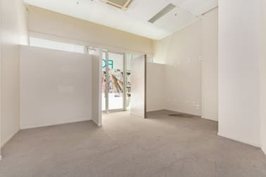 86-120 Ogden Street (lease K) Townsville City QLD 4810 - Image 2