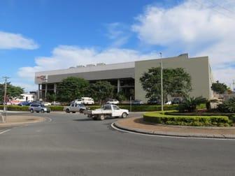 12 Reef Street Gympie QLD 4570 - Image 3