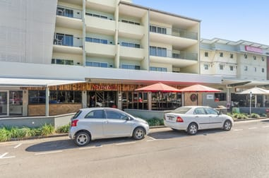 8 Palmer Street South Townsville QLD 4810 - Image 2