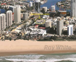 Surfers Paradise Boulevard Surfers Paradise QLD 4217 - Image 3