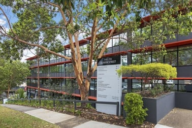 Various Suites/14-16 Suakin Street Pymble NSW 2073 - Image 1
