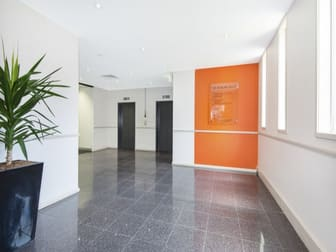 Various Suites/14-16 Suakin Street Pymble NSW 2073 - Image 2