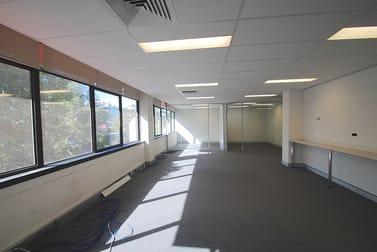 Various Suites/14-16 Suakin Street Pymble NSW 2073 - Image 3