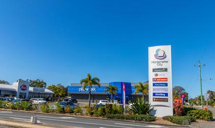 LFR/815 Zillmere Road Aspley QLD 4034 - Image 2