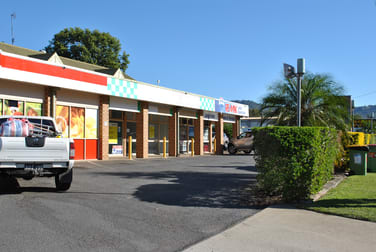 615 Toowoomba Connection Road - Shop 2 Withcott QLD 4352 - Image 1