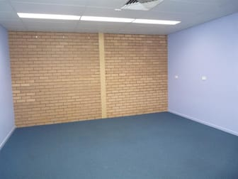 2/123-125 Moulder St Orange NSW 2800 - Image 3