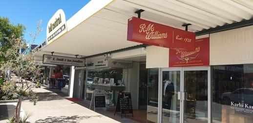 1, 3 & 4 /40 Bulcock Street Caloundra QLD 4551 - Image 3