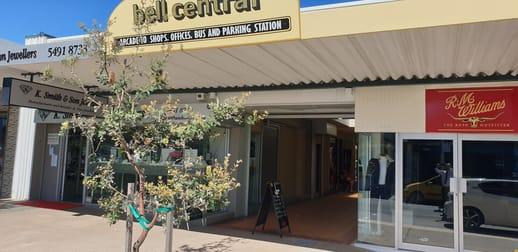1, 3 & 4 /40 Bulcock Street Caloundra QLD 4551 - Image 1