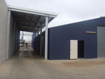 35 Hawthorne Street Roma QLD 4455 - Image 2