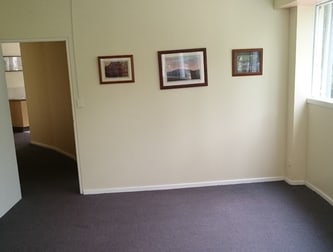 7 Captain Cook Highway Craiglie QLD 4877 - Image 2