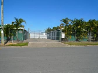 Lot 6 & 8 Sawmill Road Mossman QLD 4873 - Image 2