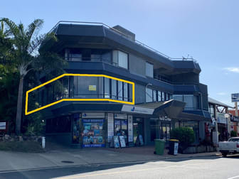 4/402 Shute Harbour Road Airlie Beach QLD 4802 - Image 1