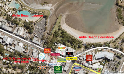10/370 Shute Harbour Road Airlie Beach QLD 4802 - Image 3