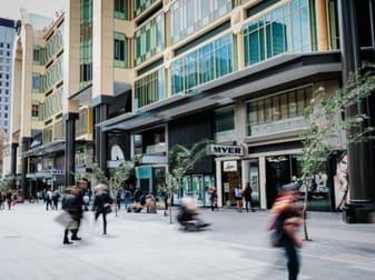 14-38 Rundle Mall, Adelaide SA 5000 - Image 1