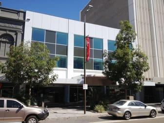 Suite 12, 358 Flinders Street Townsville City QLD 4810 - Image 1