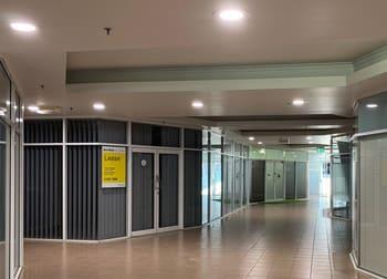 Suite 12, 358 Flinders Street Townsville City QLD 4810 - Image 2