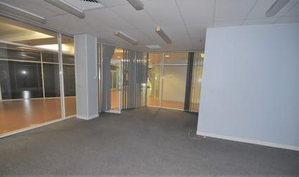 Suite 12, 358 Flinders Street Townsville City QLD 4810 - Image 3