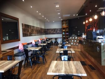 Gloria Jean's Coffees Glenorchy franchise for sale - Image 2