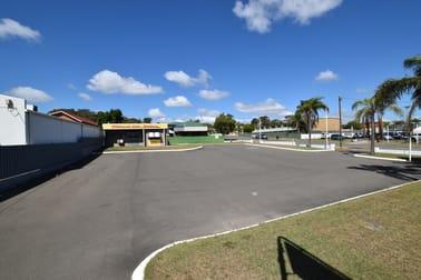 23 Toolooa Street South Gladstone QLD 4680 - Image 2