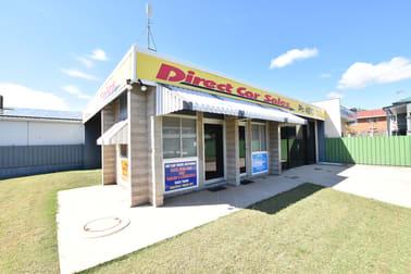 23 Toolooa Street South Gladstone QLD 4680 - Image 3