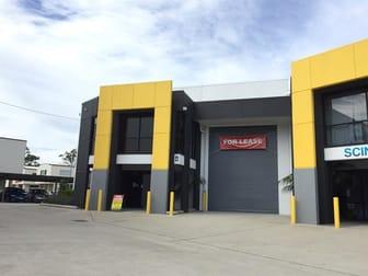 9/783 Kingsford Smith Drive Eagle Farm QLD 4009 - Image 1