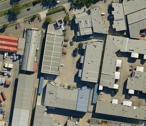 9/783 Kingsford Smith Drive Eagle Farm QLD 4009 - Image 2