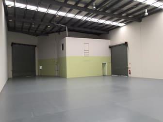9/783 Kingsford Smith Drive Eagle Farm QLD 4009 - Image 3