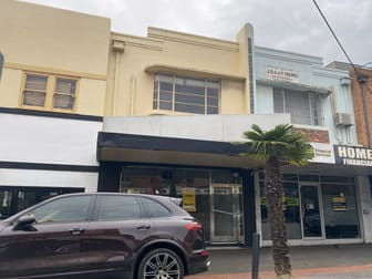 15 Station Street Oakleigh VIC 3166 - Image 1