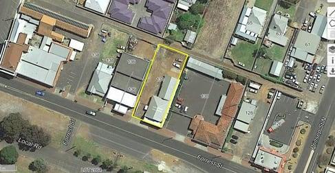 134 Forrest Street Collie WA 6225 - Image 1