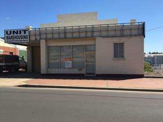 134 Forrest Street Collie WA 6225 - Image 2