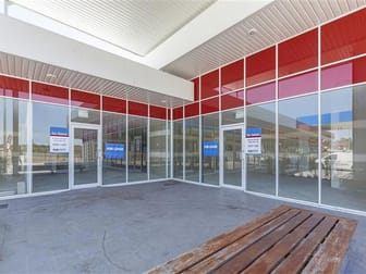 1/169 Bumstead Road Crestmead QLD 4132 - Image 3