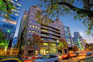 485 La Trobe Street Melbourne VIC 3000 - Image 1