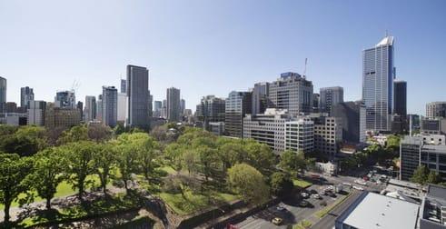 485 La Trobe Street Melbourne VIC 3000 - Image 3