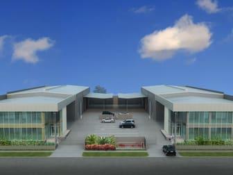 15 Mel Road Berrimah NT 0828 - Image 3