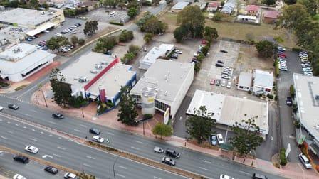 4/427 Gympie Road Strathpine QLD 4500 - Image 2