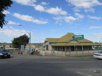 24-28 Through Street South Grafton NSW 2460 - Image 1