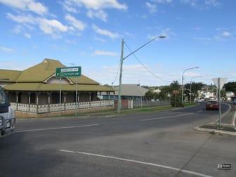 24-28 Through Street South Grafton NSW 2460 - Image 2