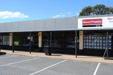 Shop 8 Warrego Highway Withcott QLD 4352 - Image 1