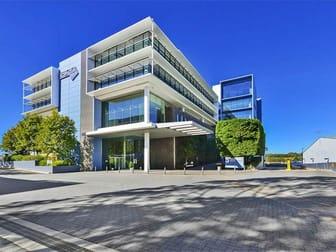 5 Eden Park Drive Macquarie Park NSW 2113 - Image 1