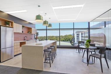 5 Eden Park Drive Macquarie Park NSW 2113 - Image 2
