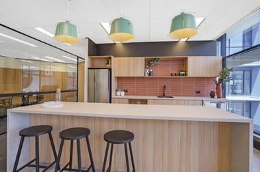 5 Eden Park Drive Macquarie Park NSW 2113 - Image 3