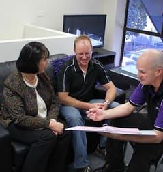 Express Business Group Australia wide  Life Coaching franchise - Image 2