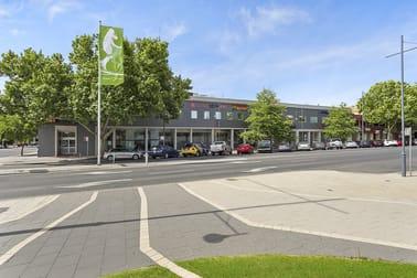 Level FF, Suite 3/530-540 Swift Street Albury NSW 2640 - Image 1