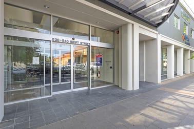 Level FF, Suite 3/530-540 Swift Street Albury NSW 2640 - Image 2