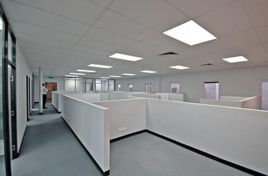Level FF, Suite 3/530-540 Swift Street Albury NSW 2640 - Image 3