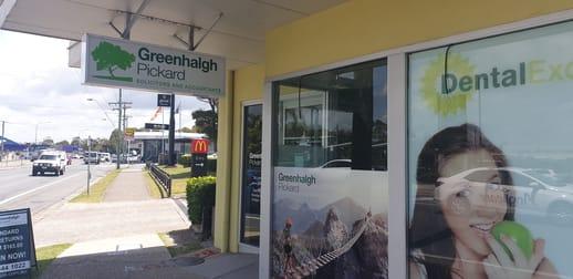 8A/18 Mayes Avenue Caloundra QLD 4551 - Image 1